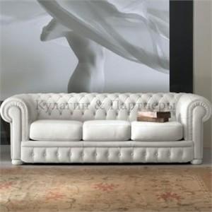 обивка мебели в москве