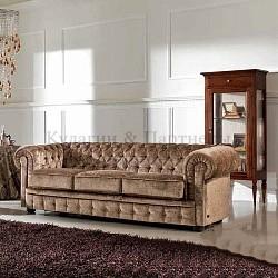 доступная стоимость на реставрацию мебели