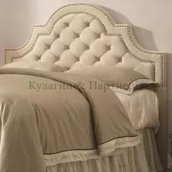 перетяжка мягкой мебели на дому в Москве