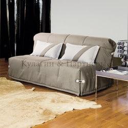 пошив чехла для дивана на заказ