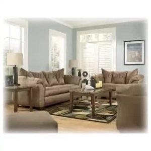 расчет перетяжки мягкой мебели