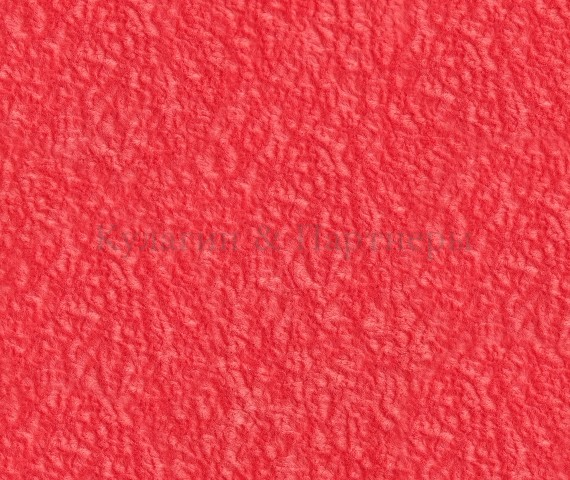 Мебельная обивочная ткань perfecto 420