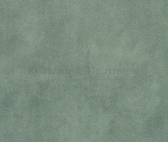 Мебельная обивочная ткань велюр Bruno 03