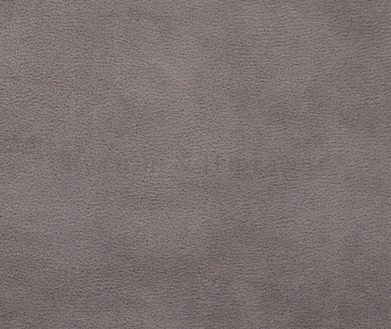 Мебельная обивочная ткань велюр Bruno 05