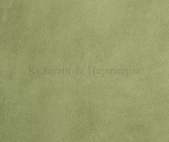 Мебельная обивочная ткань велюр Bruno 06
