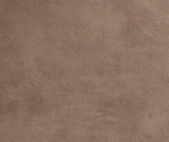 Мебельная обивочная ткань велюр Bruno 07