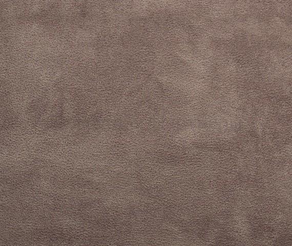 Мебельная обивочная ткань велюр Bruno 08