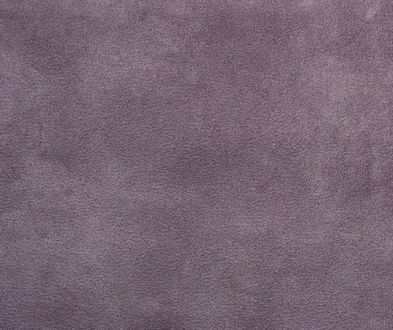 Мебельная обивочная ткань велюр Bruno 09