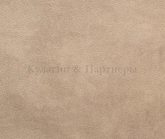 Мебельная обивочная ткань велюр Bruno 10