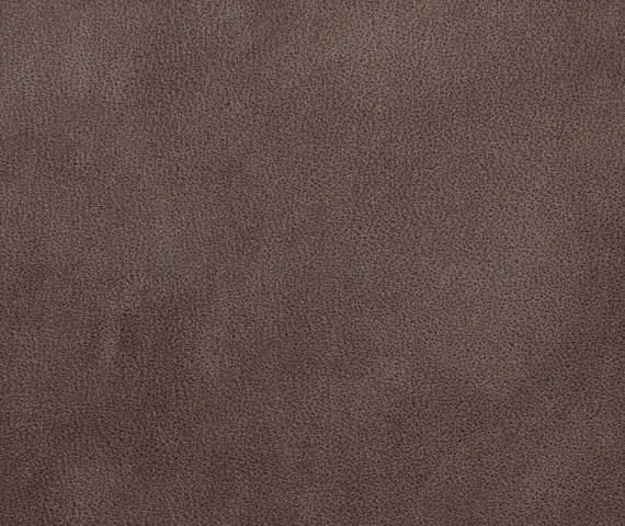 Мебельная обивочная ткань велюр Bruno 11