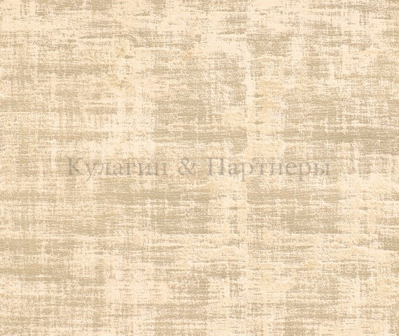 Мебельная обивочная ткань велюр Camelot 02