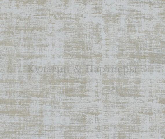 Мебельная обивочная ткань велюр Camelot 03