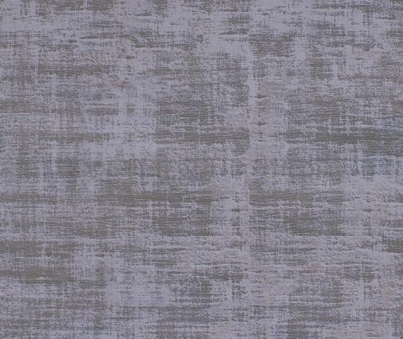 Мебельная обивочная ткань велюр Camelot 04