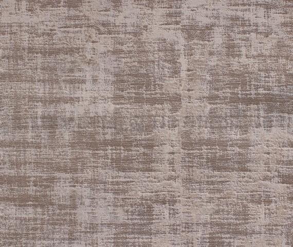 Мебельная обивочная ткань велюр Camelot 05
