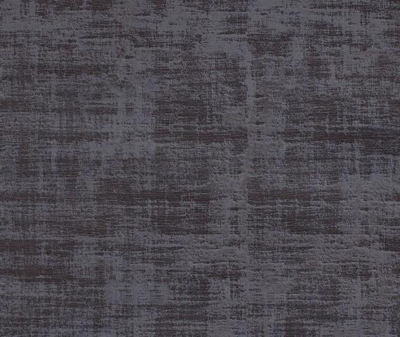Мебельная обивочная ткань велюр Camelot 06