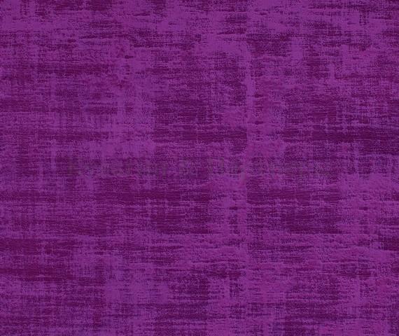 Мебельная обивочная ткань велюр Camelot 07