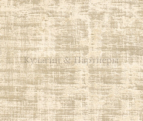 Мебельная обивочная ткань велюр Camelot 08