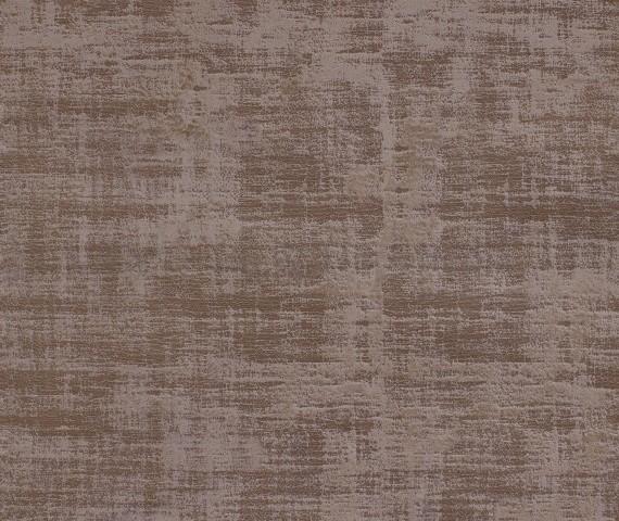 Мебельная обивочная ткань велюр Camelot 09
