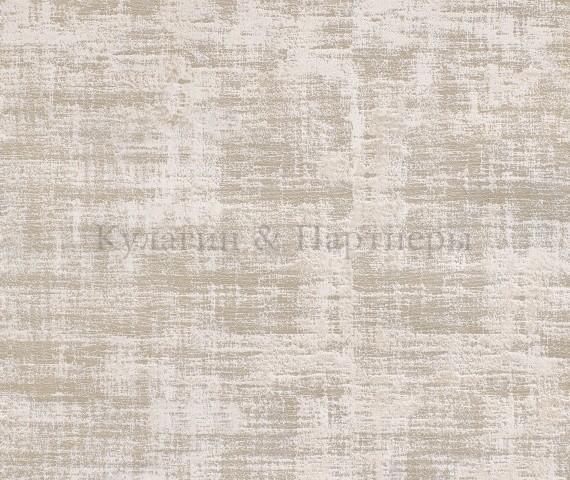 Мебельная обивочная ткань велюр Camelot 10