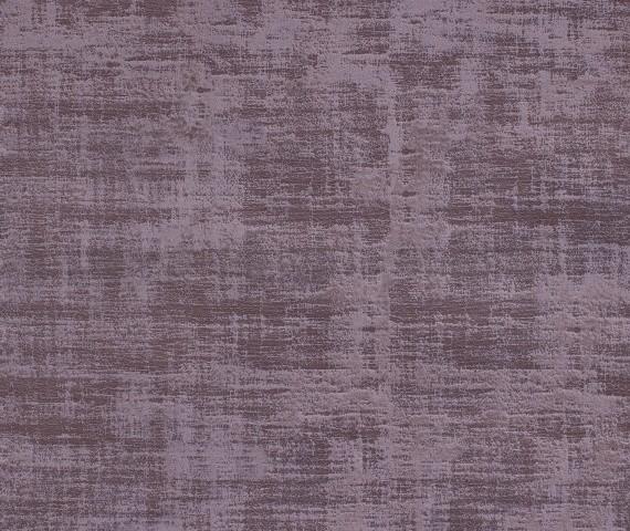 Мебельная обивочная ткань велюр Camelot 11