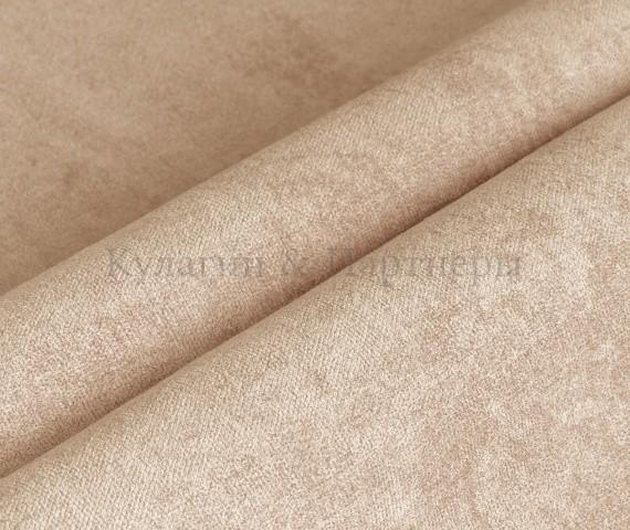 Мебельная обивочная ткань велюр Hope 03