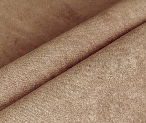 Мебельная обивочная ткань велюр Hope 04