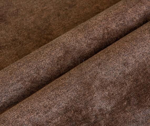 Мебельная обивочная ткань велюр Hope 06
