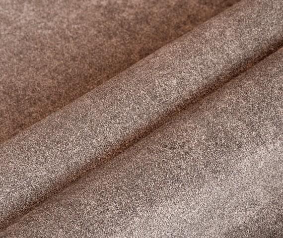 Мебельная обивочная ткань велюр Hope 07