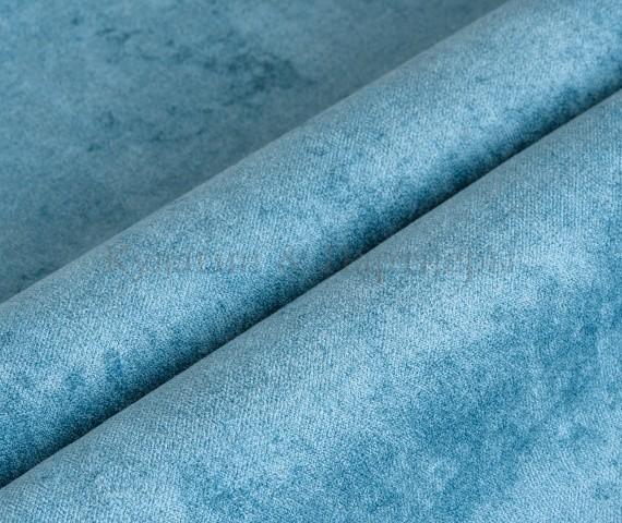 Мебельная обивочная ткань велюр Hope 10