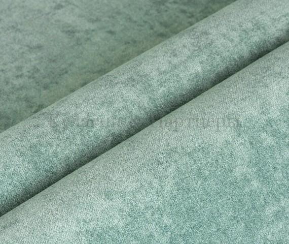 Мебельная обивочная ткань велюр Hope 11