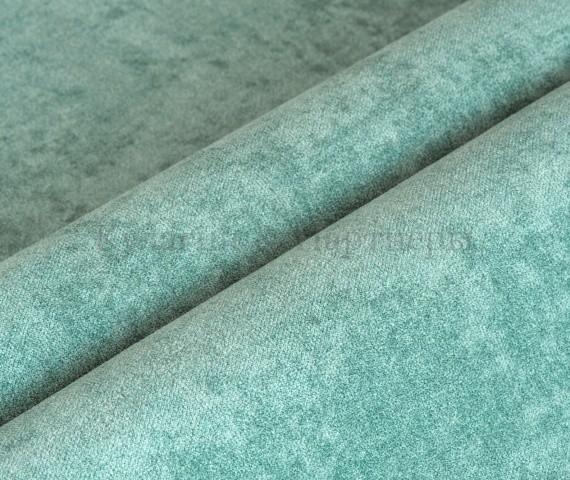Мебельная обивочная ткань велюр Hope 12