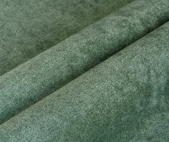 Мебельная обивочная ткань велюр Hope 13