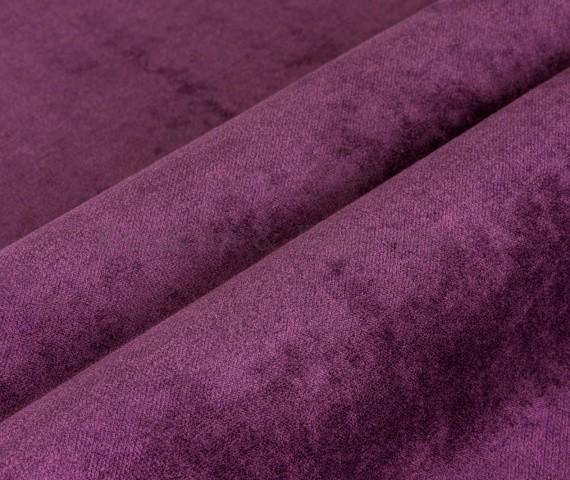 Мебельная обивочная ткань велюр Hope 15