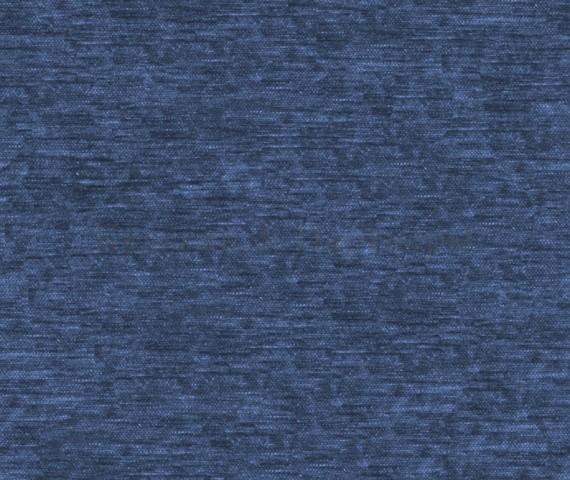 Обивочная мебельная ткань шенилл Elle 6401
