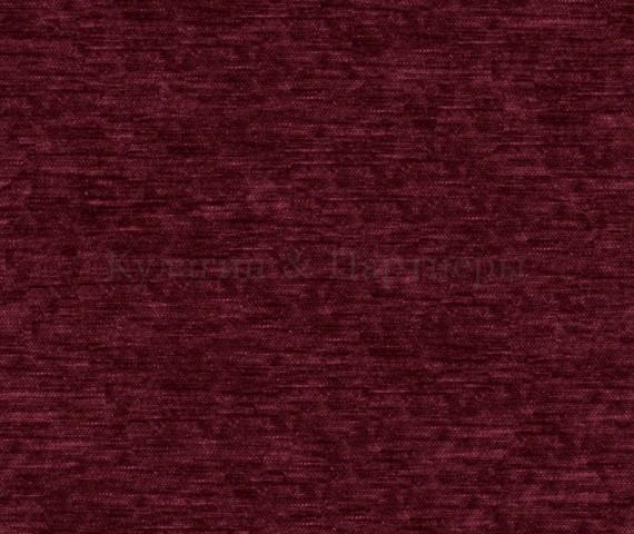 Обивочная мебельная ткань шенилл Elle 6422
