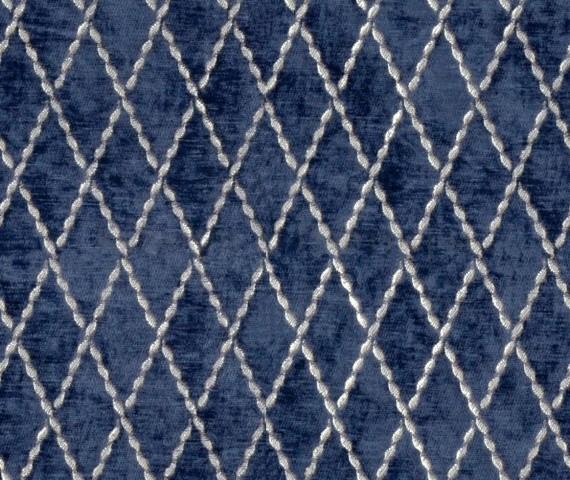 Обивочная мебельная ткань шенилл Pago 6401