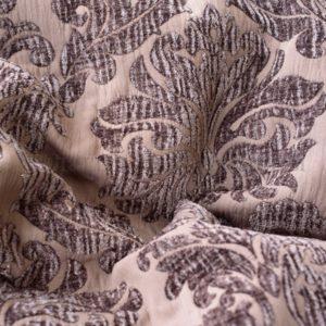 Обивочная мебельная ткань Adagio