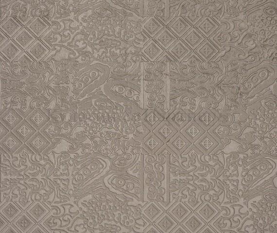 Обивочная мебельная ткань Armando 03