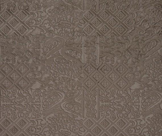 Обивочная мебельная ткань Armando 04