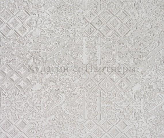 Обивочная мебельная ткань Armando 05