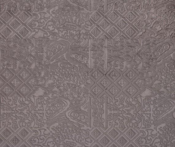 Обивочная мебельная ткань Armando 06