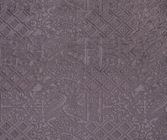 Обивочная мебельная ткань Armando 07