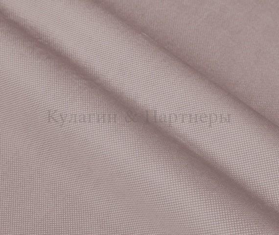 Обивочная мебельная ткань Avatar 230