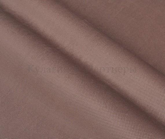 Обивочная мебельная ткань Avatar 235
