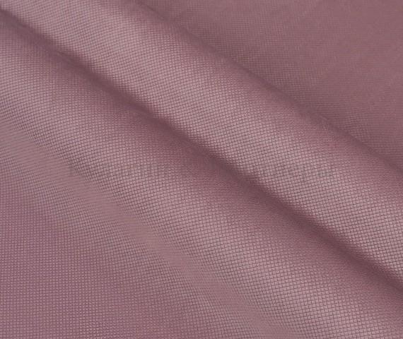Обивочная мебельная ткань Avatar 280