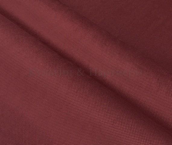 Обивочная мебельная ткань Avatar 286