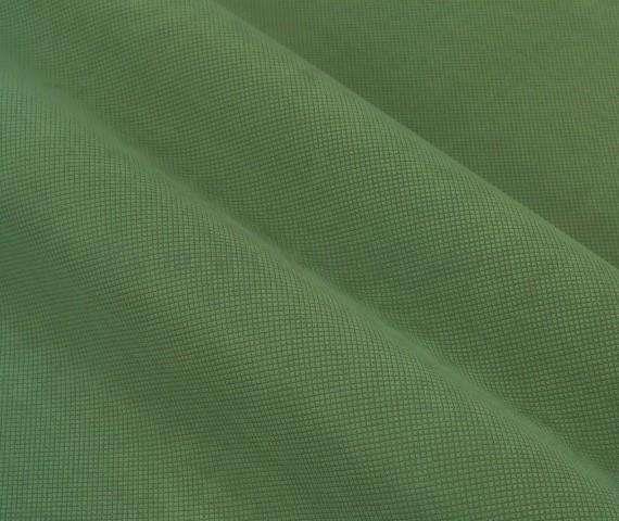 Обивочная мебельная ткань Avatar 657