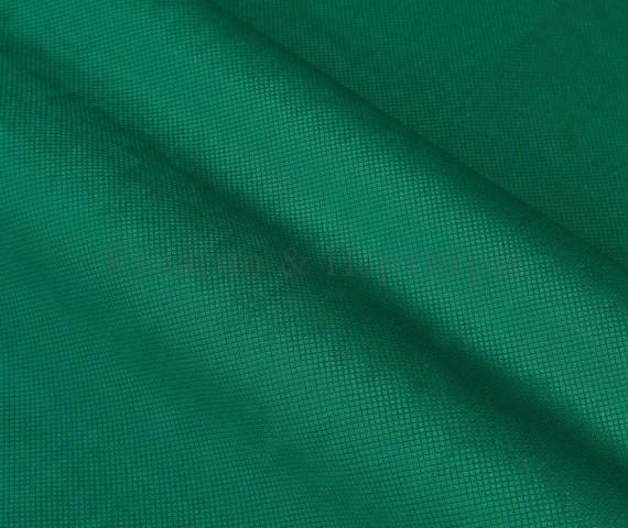 Обивочная мебельная ткань Avatar 668