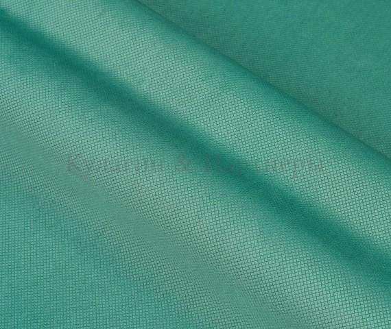 Обивочная мебельная ткань Avatar 670