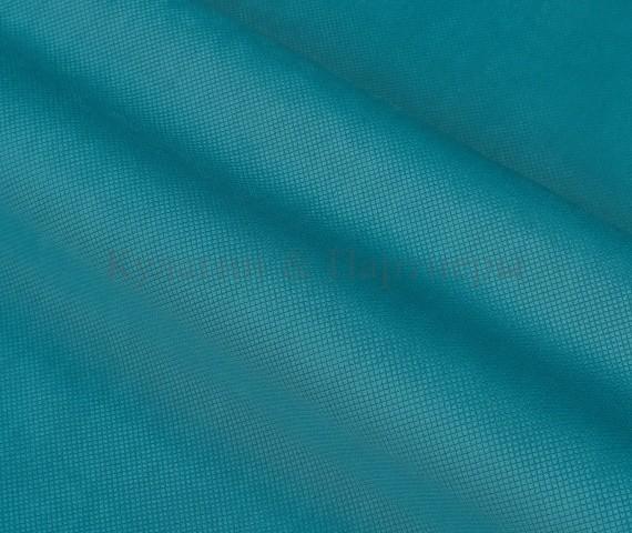 Обивочная мебельная ткань Avatar 764